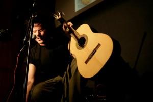 live Portogallo, 2009
