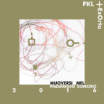 muoversi_fkl